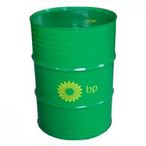 BP Vanellus Multi 20W-40, 20W-50 CF/SF